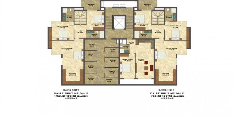 Alanya-fast-ejendom-kontor (12)