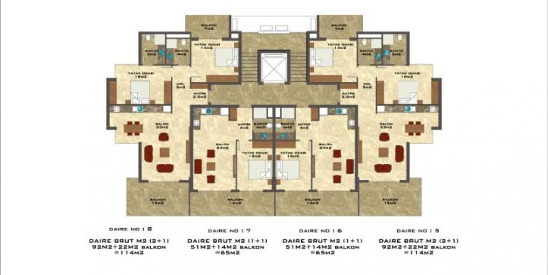 Alanya-fast-ejendom-kontor (13)