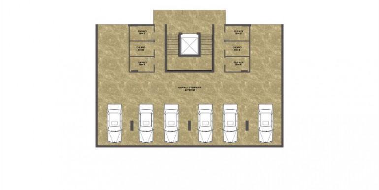 Alanya-fast-ejendom-kontor (14)