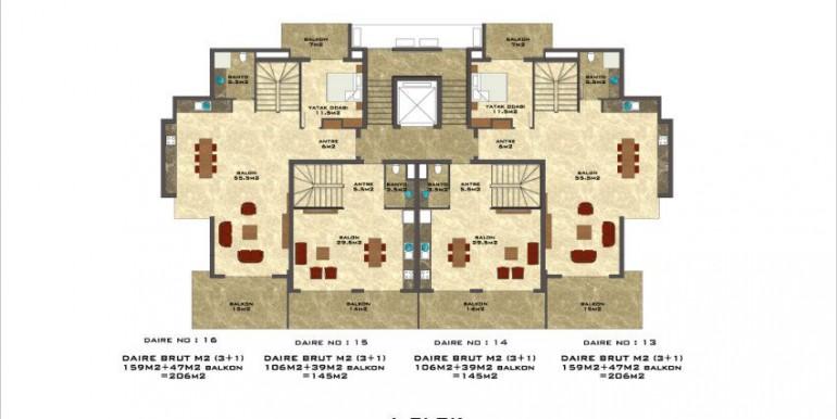 Alanya-fast-ejendom-kontor (16)