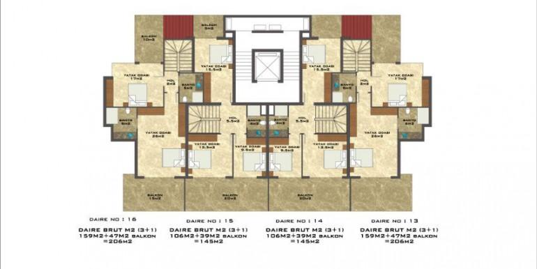 Alanya-fast-ejendom-kontor (17)