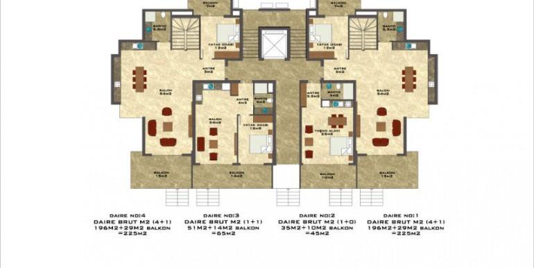 Alanya-fast-ejendom-kontor (18)