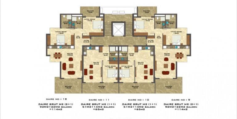 Alanya-fast-ejendom-kontor (20)