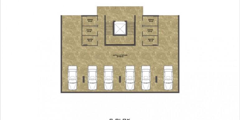 Alanya-fast-ejendom-kontor (23)