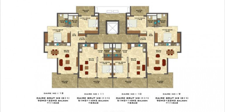 Alanya-fast-ejendom-kontor (24)