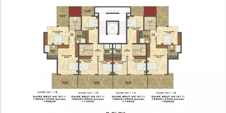 Alanya-fast-ejendom-kontor (26)