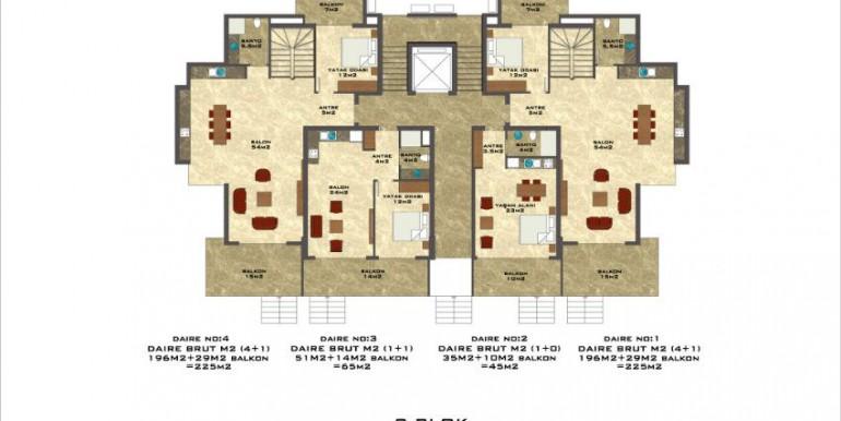 Alanya-fast-ejendom-kontor (28)