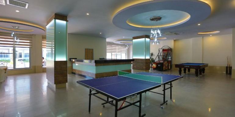 Alanya-fast-ejendom-kontor (37)