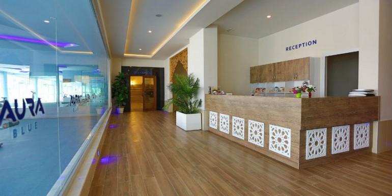 Alanya-fast-ejendom-kontor (41)