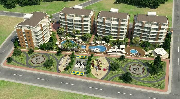 Alanya-fast-ejendom-kontor (4)
