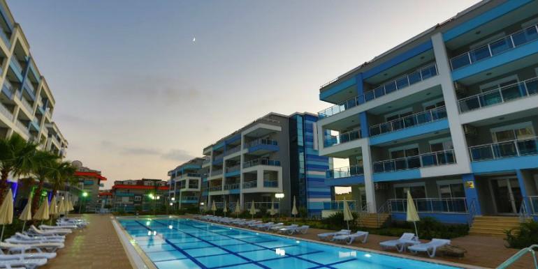 Alanya-fast-ejendom-kontor (6)