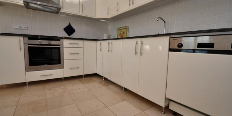 Alanya-fast-ejendom-kontor-Tosmur (29)