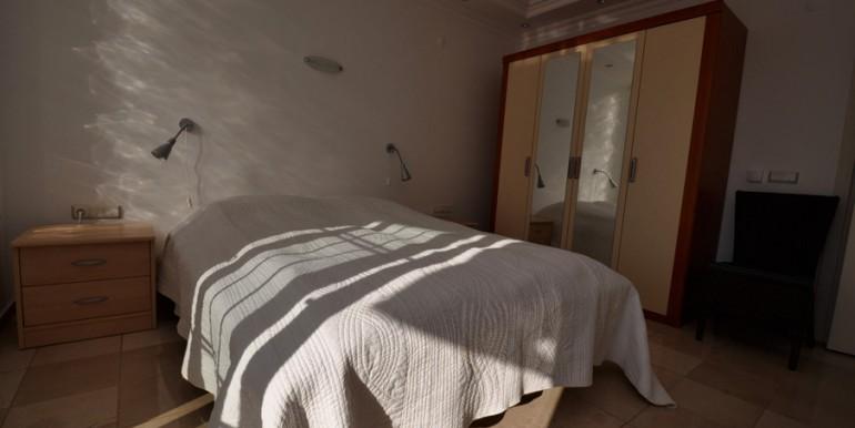 Alanya-fast-ejendom-kontor-Tosmur (39)