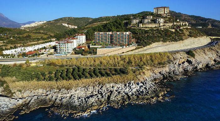 Alanya-fastigheter (5)