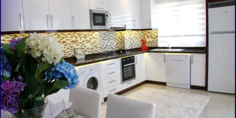 Alanya-fastigheter-kontor-Mahmutlar (10)
