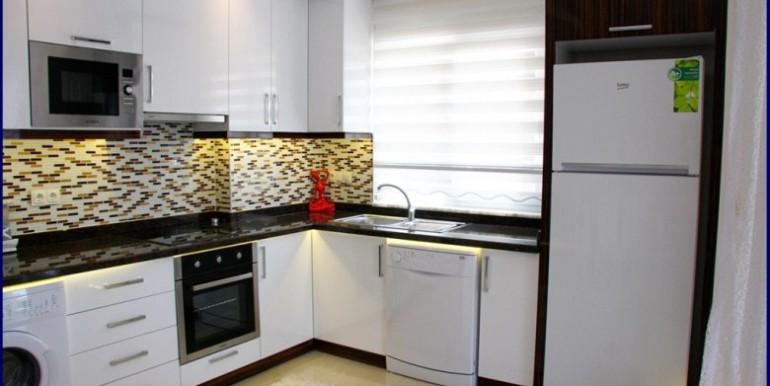 Alanya-fastigheter-kontor-Mahmutlar (11)