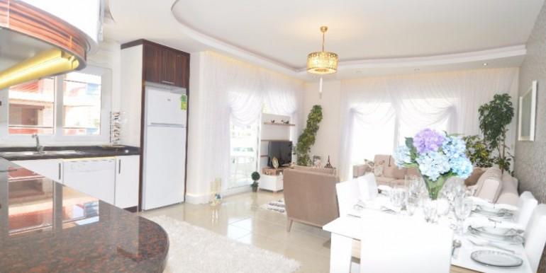 Alanya-fastigheter-kontor-Mahmutlar (16)