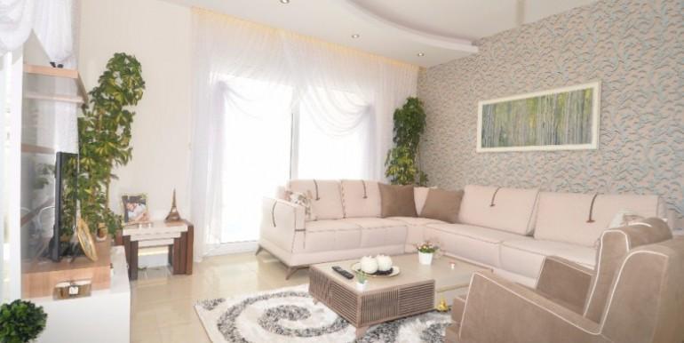 Alanya-fastigheter-kontor-Mahmutlar (17)