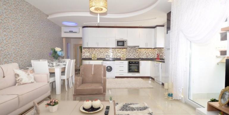 Alanya-fastigheter-kontor-Mahmutlar (18)