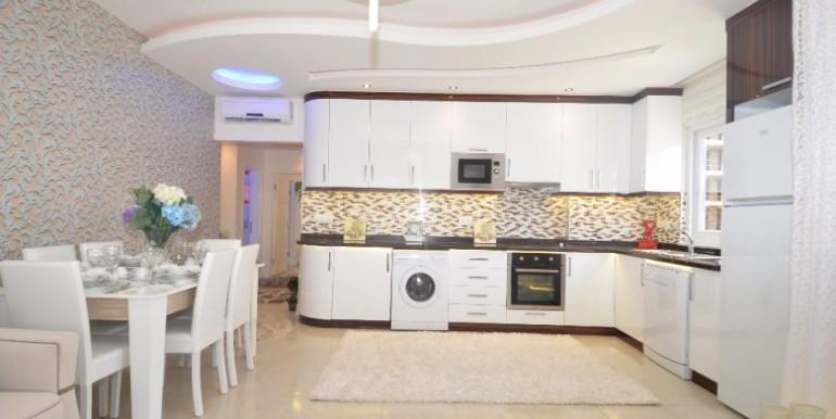 Alanya-fastigheter-kontor-Mahmutlar (19)