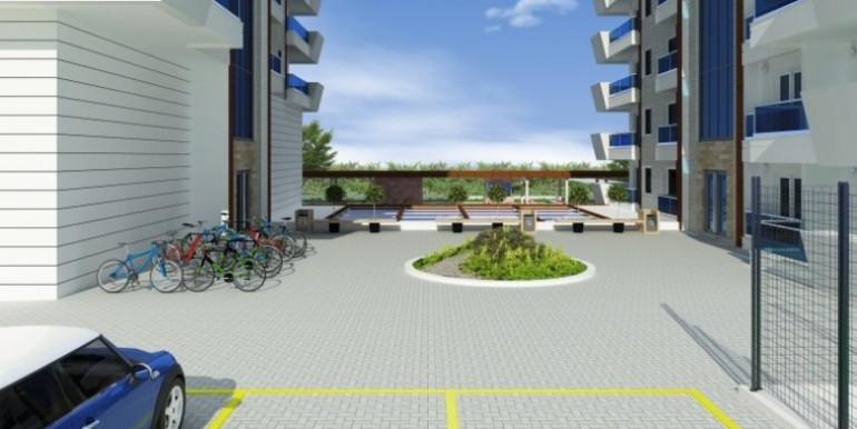 Alanya-fastigheter-kontor-Mahmutlar (3)