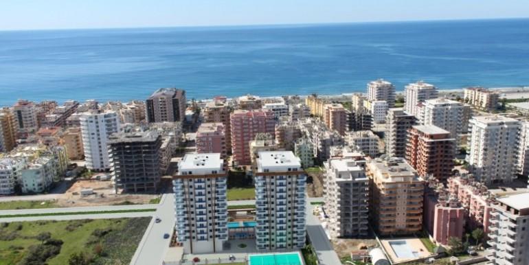 Alanya-fastigheter-kontor-Mahmutlar (39)