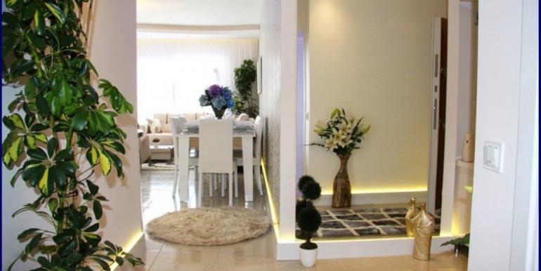 Alanya-fastigheter-kontor-Mahmutlar (6)