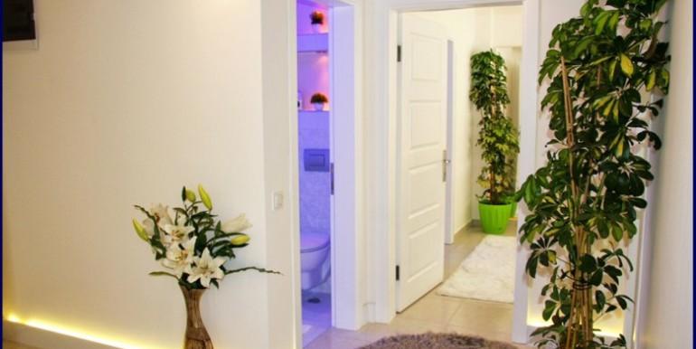 Alanya-fastigheter-kontor-Mahmutlar (7)