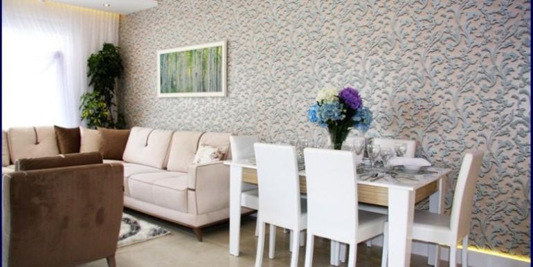 Alanya-fastigheter-kontor-Mahmutlar (9)