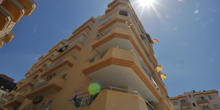 Alanya-fastigheter-kontor-Tosmur (13)