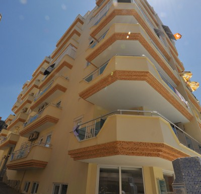 Alanya-fastigheter-kontor-Tosmur (14)
