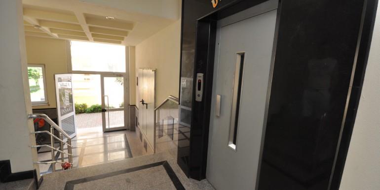 Alanya-fastigheter-kontor-Tosmur (4)