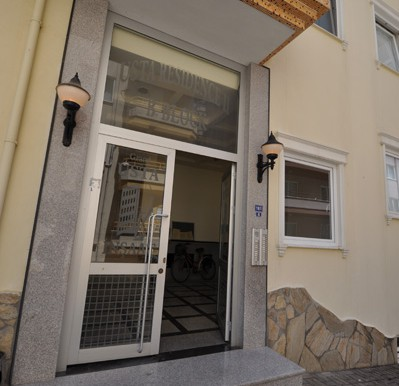 Alanya-fastigheter-kontor-Tosmur (5)