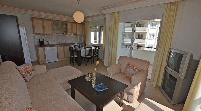 Alanya-houses-for-sale (10)