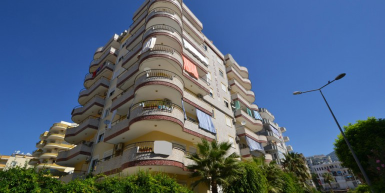 Alanya-houses-for-sale (11)