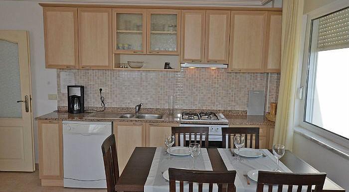 Alanya-houses-for-sale (12)