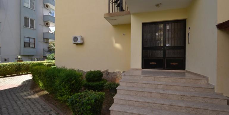 Alanya-houses-for-sale (14)
