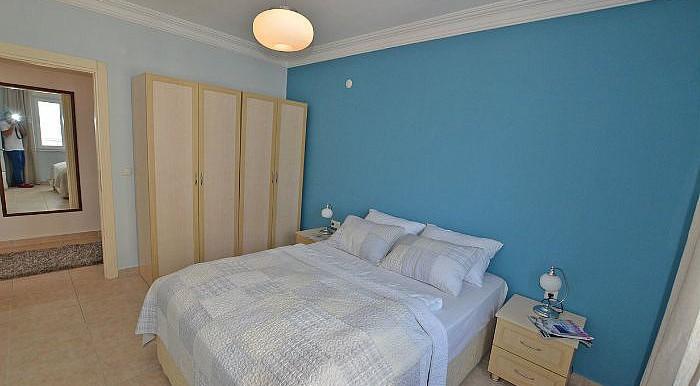 Alanya-houses-for-sale (19)