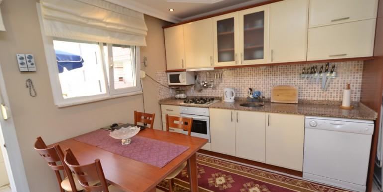 Alanya-houses-for-sale (20)
