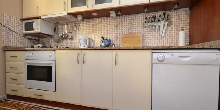 Alanya-houses-for-sale (21)