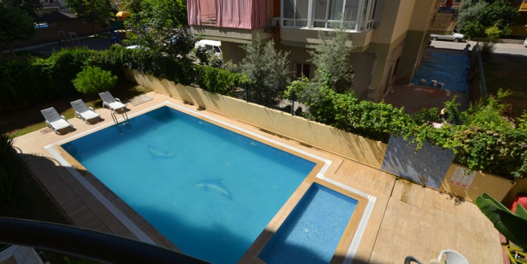 Alanya-houses-for-sale (23)