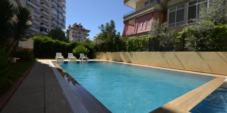 Alanya-houses-for-sale (2)