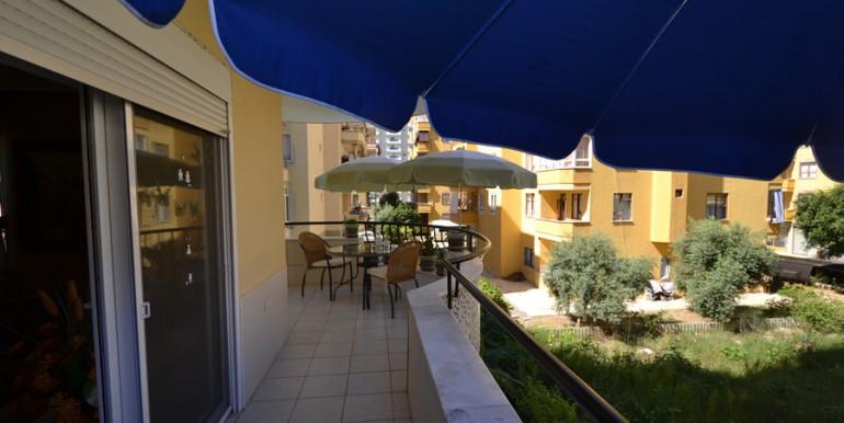Alanya-houses-for-sale (25)