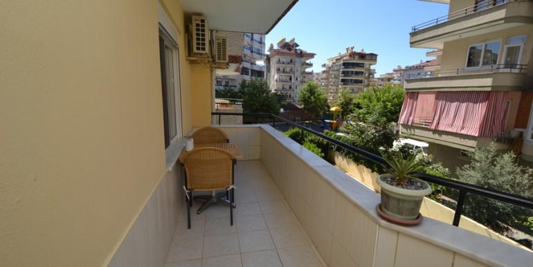 Alanya-houses-for-sale (26)