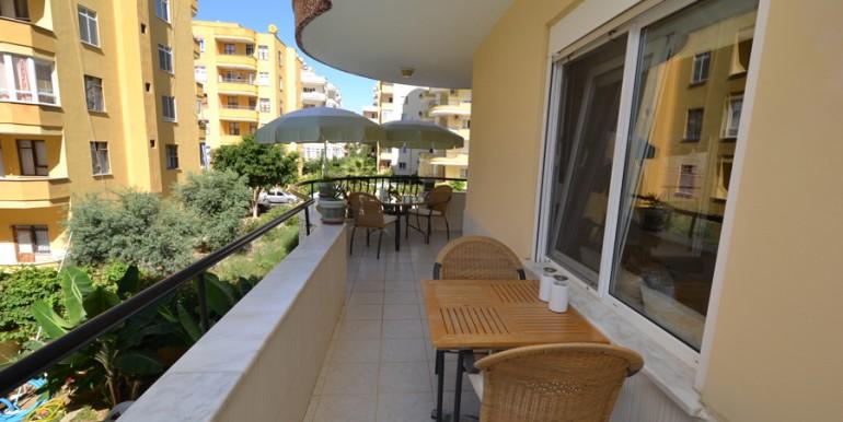 Alanya-houses-for-sale (27)