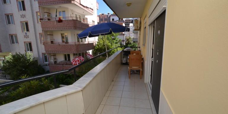 Alanya-houses-for-sale (28)