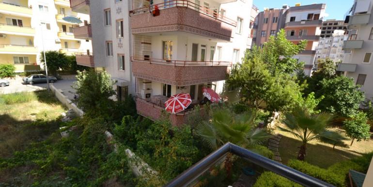 Alanya-houses-for-sale (29)