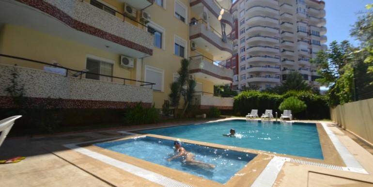 Alanya-houses-for-sale (3)