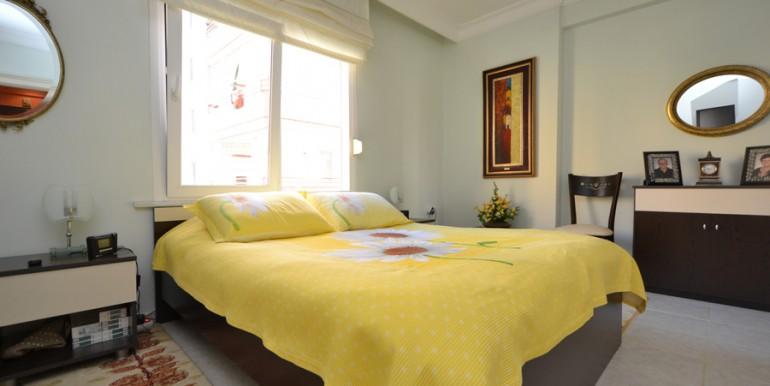 Alanya-houses-for-sale (35)