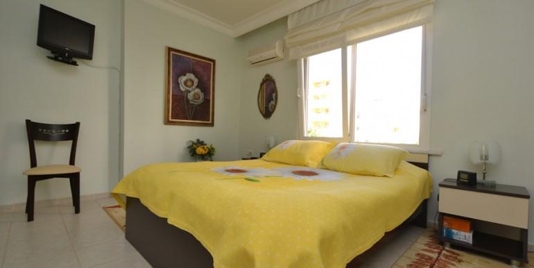 Alanya-houses-for-sale (36)
